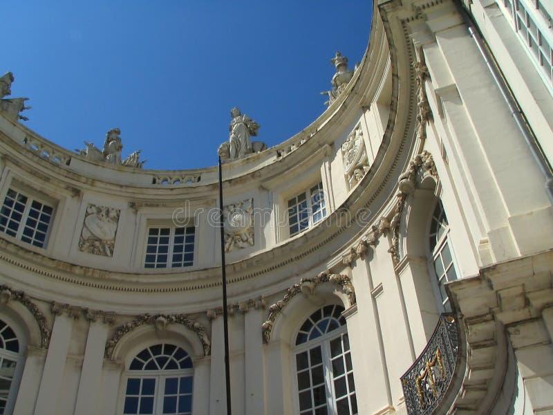 Quadrato del museo di Bruxelles.