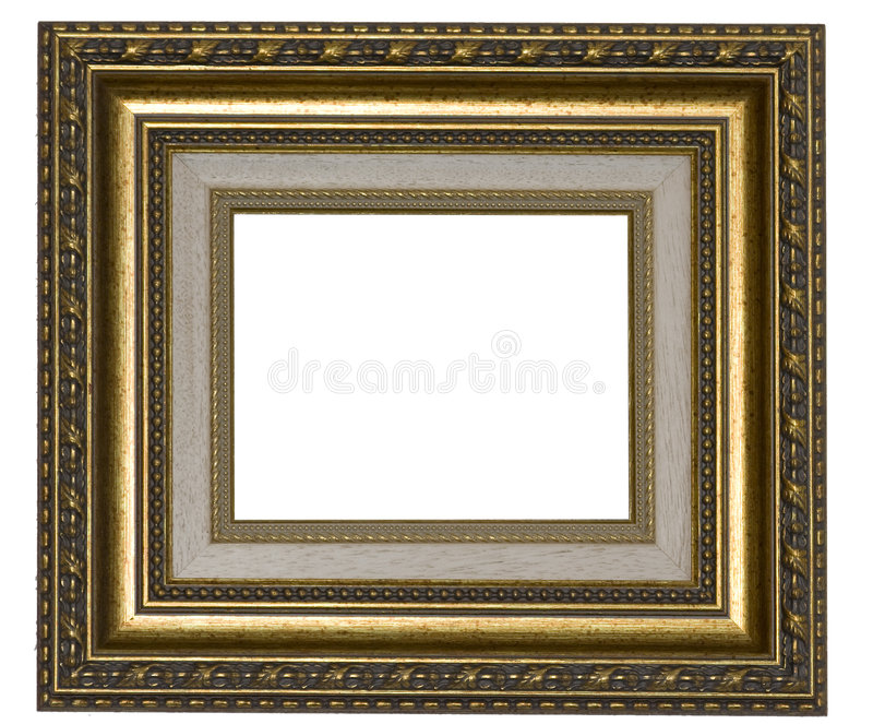 Quadro foto de stock royalty free