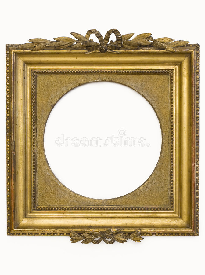Quadro fotografia de stock royalty free