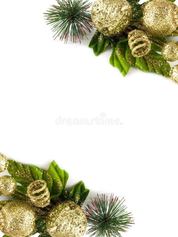 Quadro do Natal