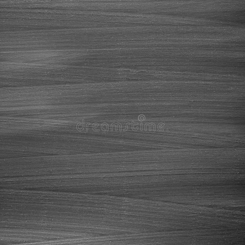 Quadro-negro Textured fotos de stock
