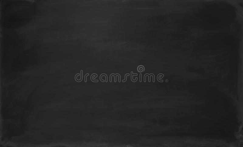 Quadro preto em branco Fundo e textura fotos de stock