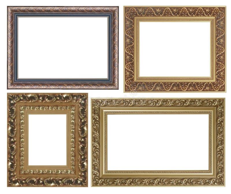 quadros fotos de stock