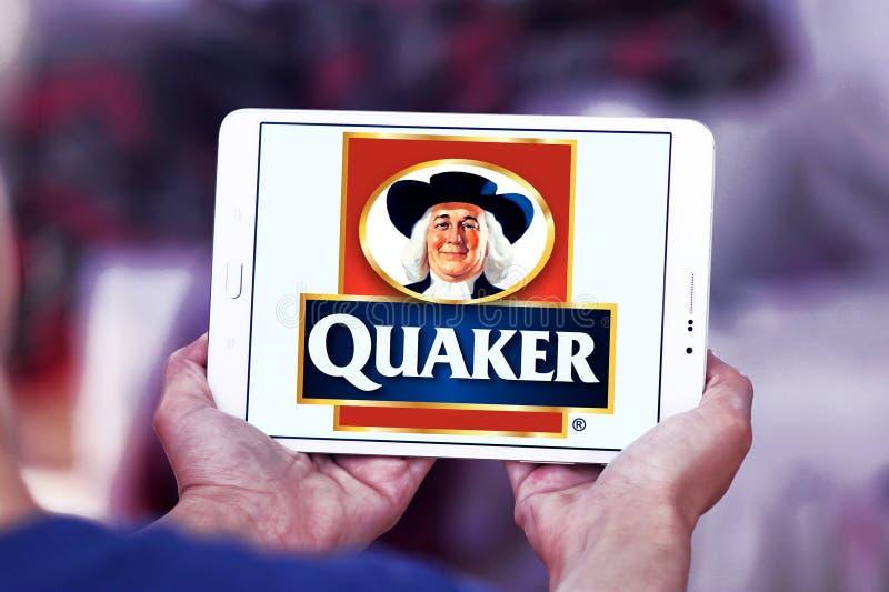 Quaker Oats Food Service