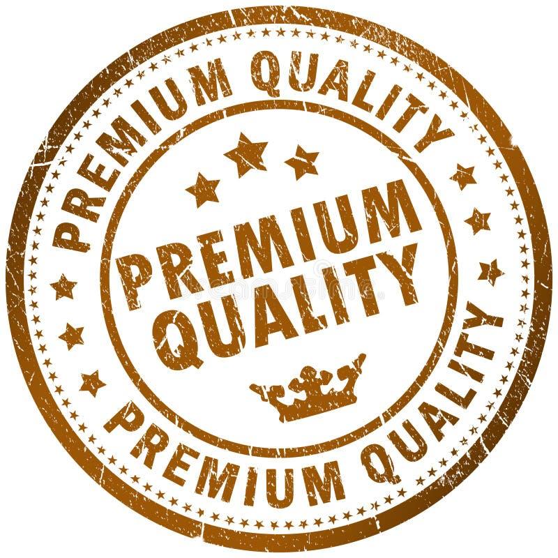 Qualità di premio royalty illustrazione gratis