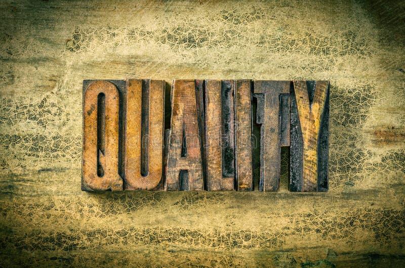 qualität lizenzfreies stockbild