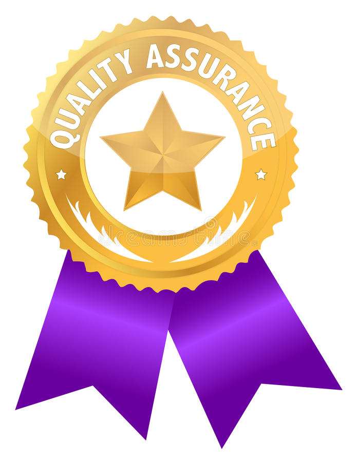 Download Quality Assurance Stock Photos - Image: 18647703