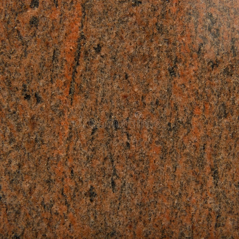 Quality Granite Stone Sample royalty free stock images