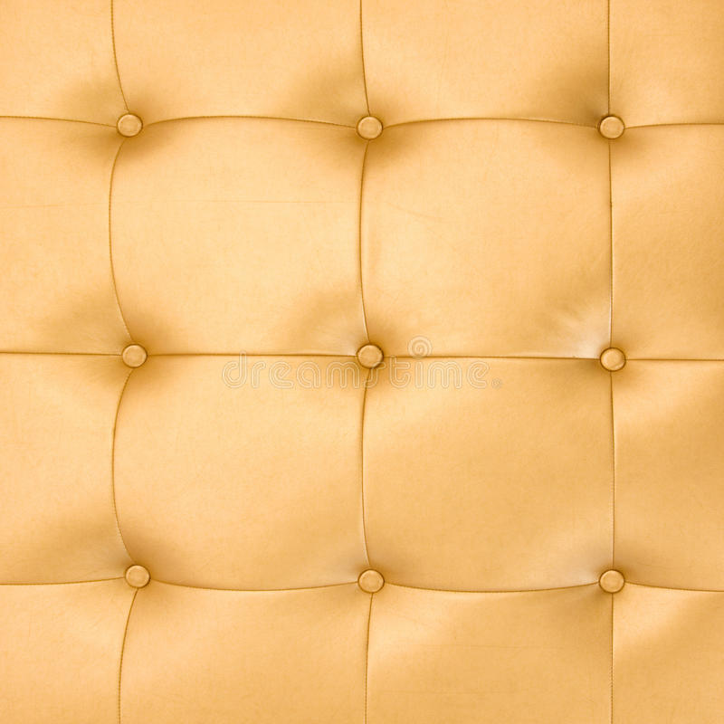 Download Quality leather texture stock image. Image of covering - 15395829