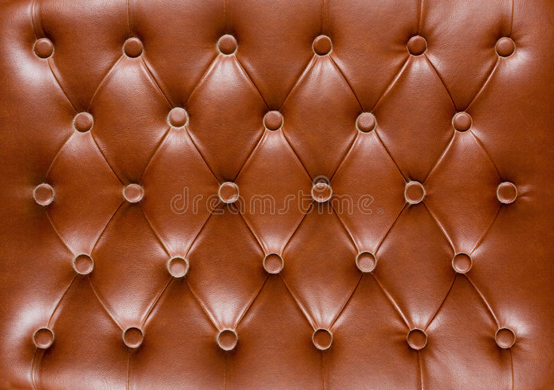 Download Quality leather texture stock photo. Image of exuberant - 15603298