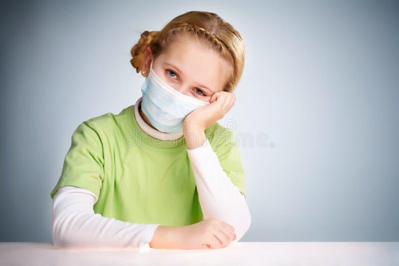 Quarantine Stock Image
