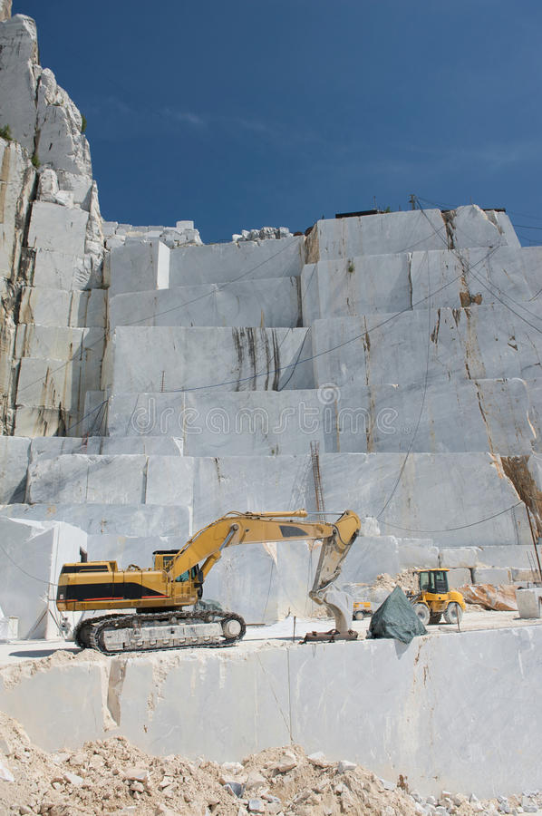 Free Quarry Stock Photo - 20127630