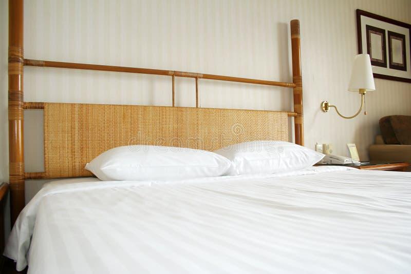 Quarto do hotel foto de stock royalty free