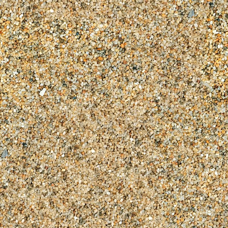 Quartz sand texture. Seamless square texture. Tile ready. High resolution photo royalty free stock photos