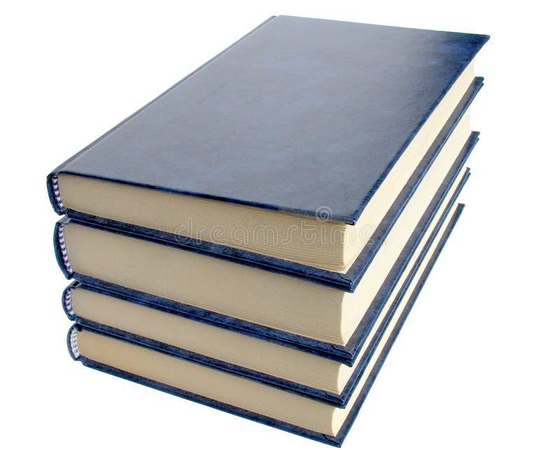 Quatre livres