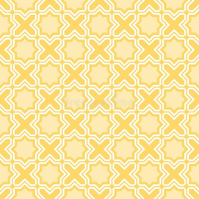 Free Quatrefoil Lattice Pattern Royalty Free Stock Photo - 40871195