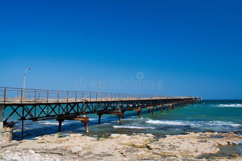 Download Quay stock image. Image of holiday, landscape, float - 11167107