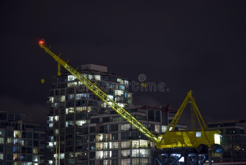 Quayside Construction