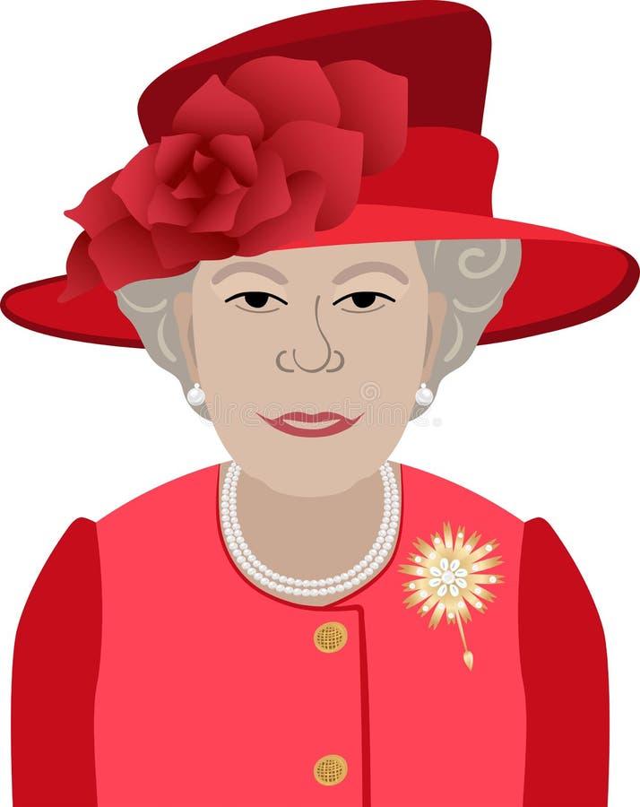 Queen Elizabeth Cartoon Stock Illustrations 86 Queen Elizabeth Cartoon Stock Illustrations Vectors Clipart Dreamstime