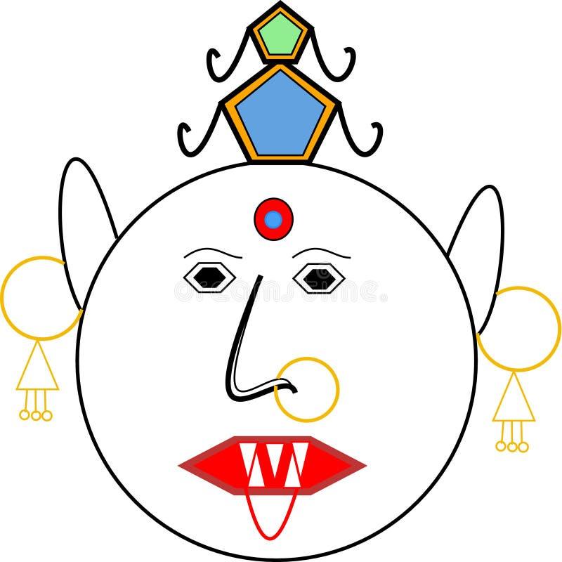 Queen Emoji Stock Illustrations – 71 Queen Emoji Stock