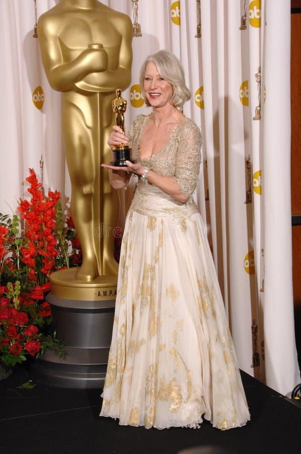 Queen,Helen Mirren