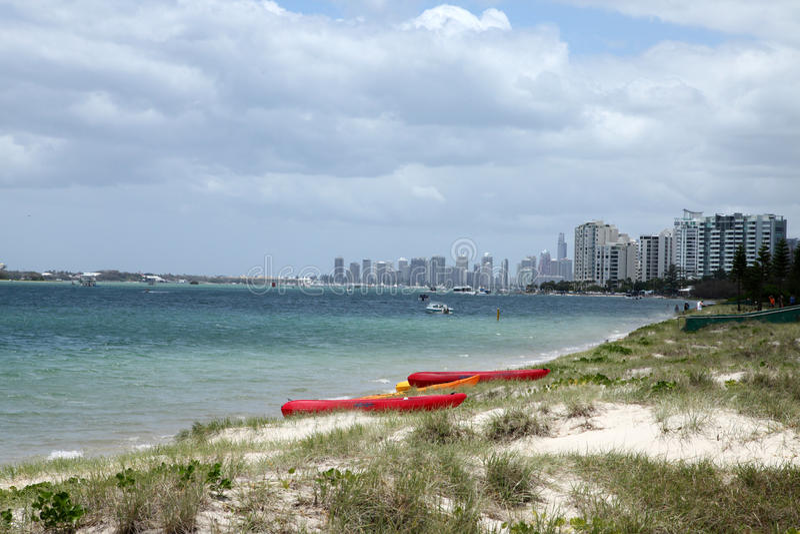 Download Queensland stock image. Image of sandy, summer, sport - 22658877