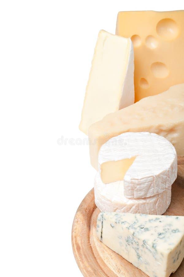 Download Queijo delicioso foto de stock. Imagem de queijo, coma - 29836096