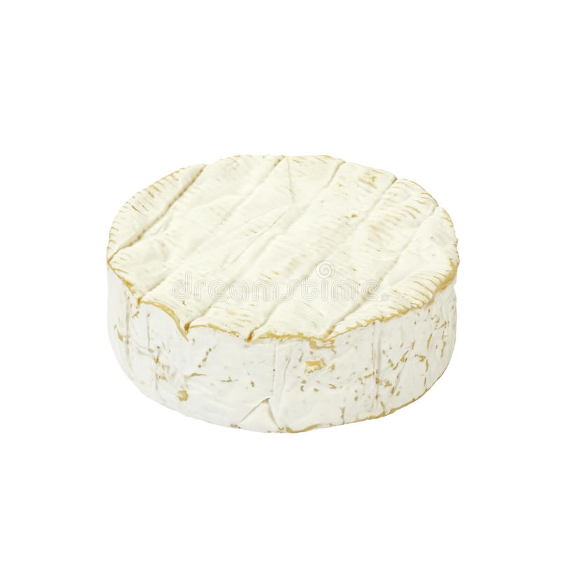 Queijo do camembert. fotos de stock royalty free