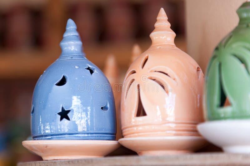 Download Queimador De Incenso De Adobe No Souk De Nizwa, Omã Imagem de Stock - Imagem de souk, handcraft: 65578131
