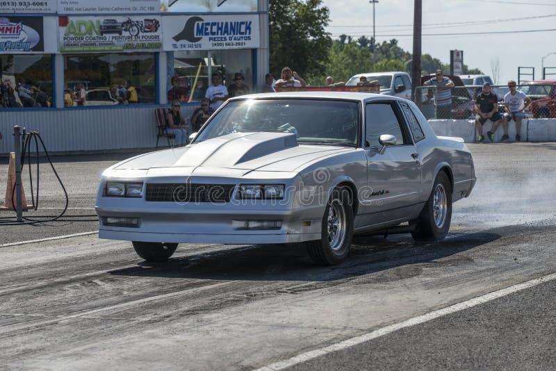 Download Quemadura de Chevrolet foto editorial. Imagen de acontecimiento - 100534906