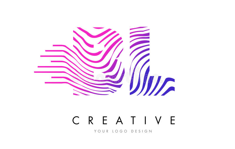 Ausgezeichnet Buchstabe G Färbung Fotos - Beispiel Business ...