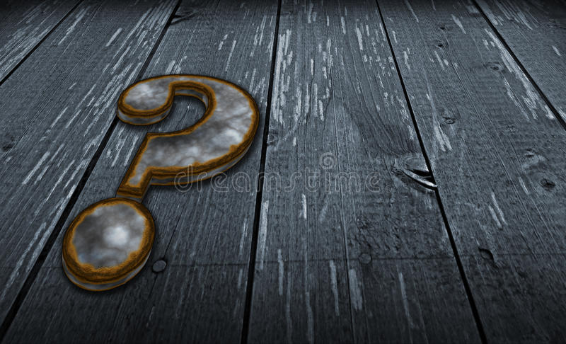 Download Quest Royalty Free Stock Photos - Image: 19215388