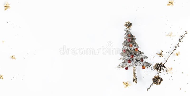 Queste elasticità meravigliose e luminose delle foto al vostro sito Web o blog una grande atmosfera del Natale magico fotografie stock libere da diritti