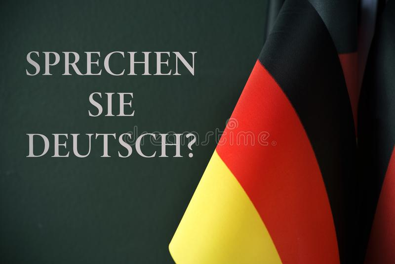 German Question words