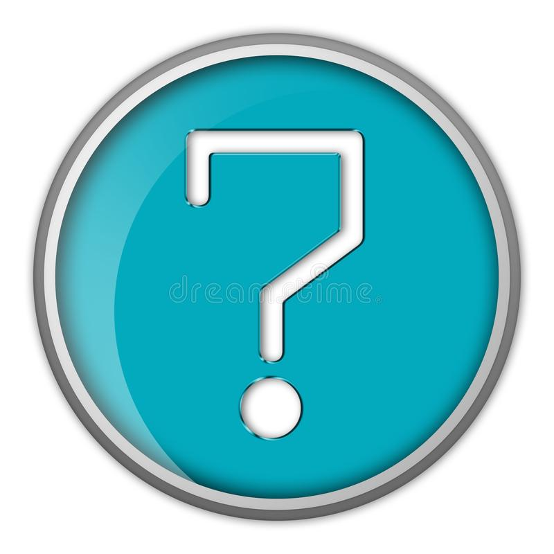 ?, question, question mark royalty free stock image