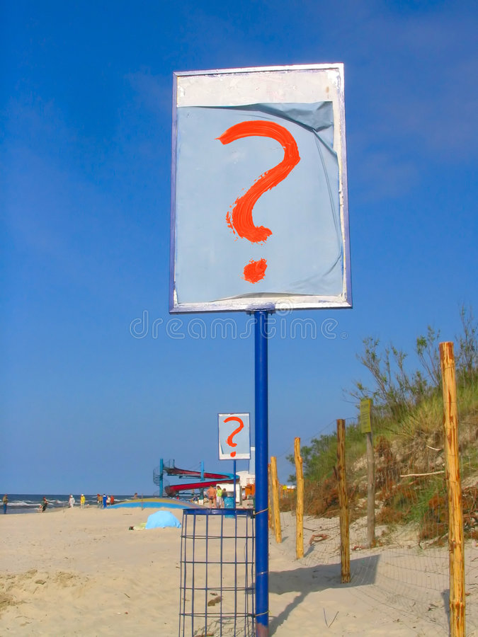 Download Questions stock image. Image of handpainted, notice, frame - 1102463