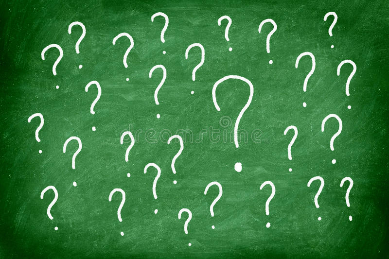 Download Questions stock illustration. Image of design, background - 23212624