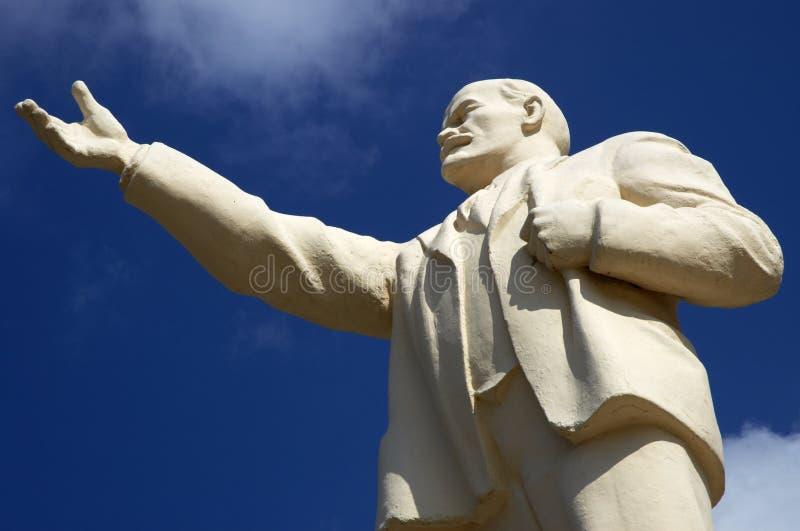 Download Questo modo fotografia stock. Immagine di fresco, politico - 222608