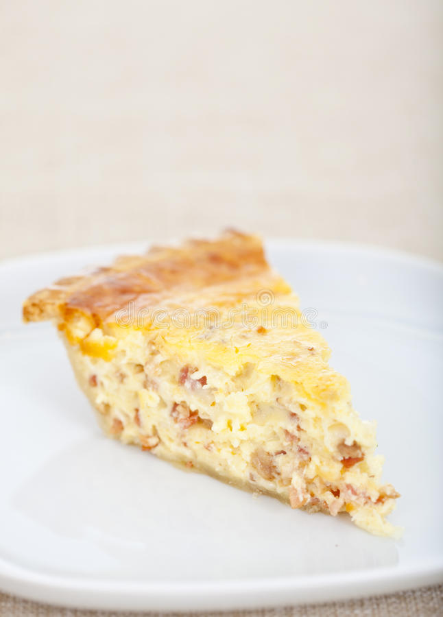 Download Quiche stock image. Image of gourmet, cooking, kitchen - 27072543