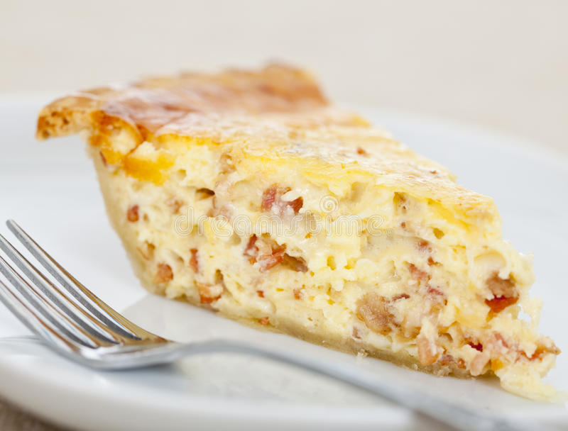Download Quiche Royalty Free Stock Photography - Image: 27072557