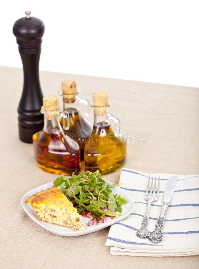 Download Quiche Stock Images - Image: 27072684