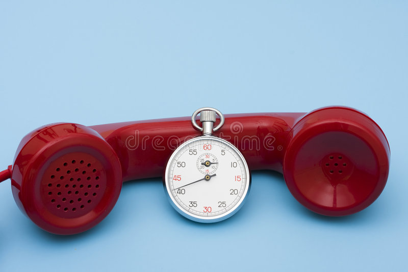 Download Quick Response Time stock image. Image of helping, help - 6059163