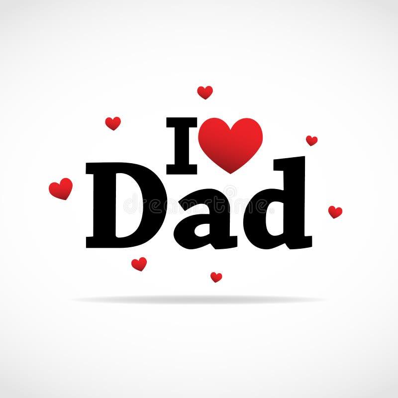 Quiero el icono del papá.