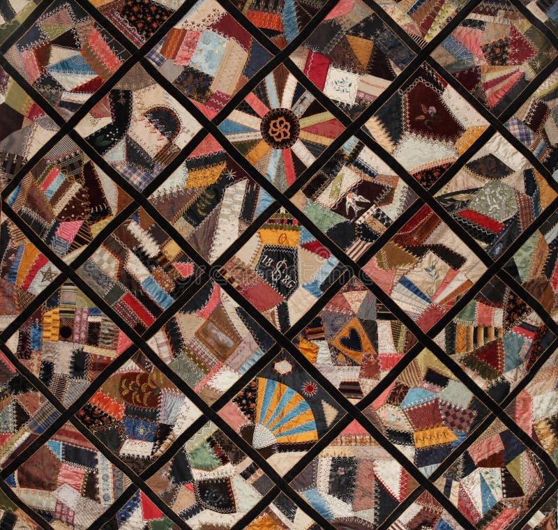 quilt стоковые фото