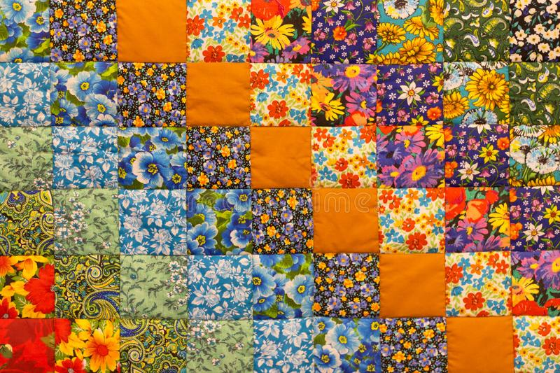 6,720 Quilt Background Photos - Free & Royalty-Free Stock Photos from  Dreamstime