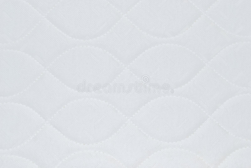 Download Quilted Background stock photo. Image of ivory, texture - 7735724