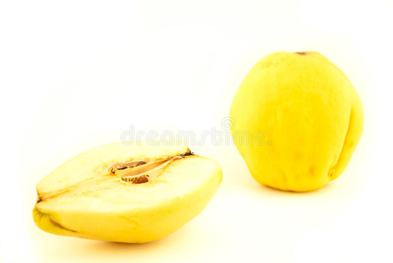 Quinces fotos de stock royalty free