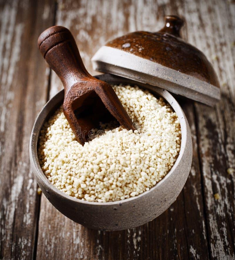 Free Quinoa Seeds Stock Image - 32923041