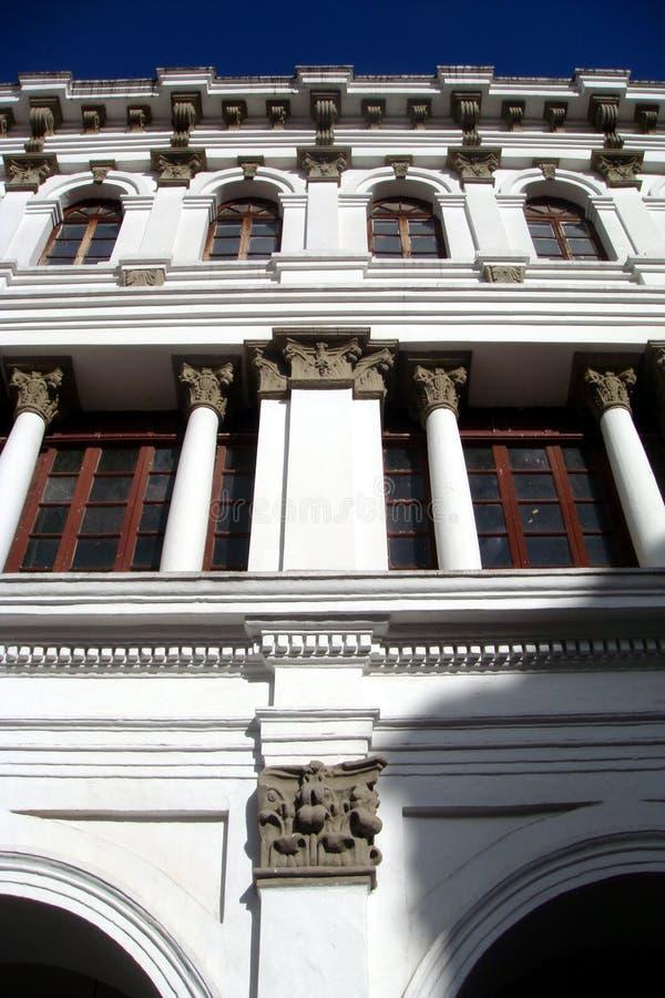 Quito fotos de stock royalty free