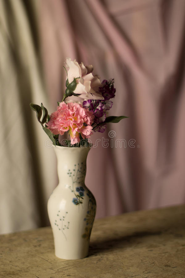 Quito still life royalty free stock photography